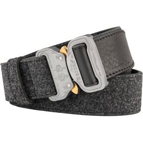 AustriAlpin Cobra 38 Loden Belt grey
